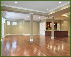 Interior Residential Remodeling Dallas Texas requires several trades and skills that are not common to all contractors.  Finding the right contractor is the key to a great remodeling project